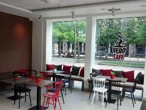 VeroCafe