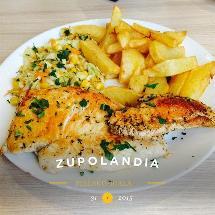Zupolandia