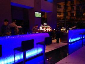 Bla Lounge Bar