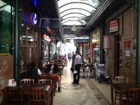 01 Adana Kebap Salonu