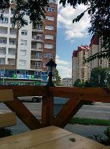 Sarajevski ćevap