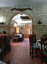 Casa Ernesto