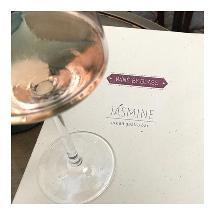 Jasmine Gastro Bar
