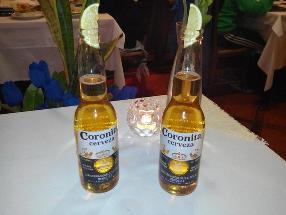 Las Rosas de Guadalupe
