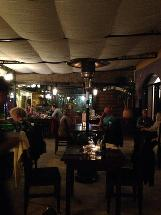 Puddleduck Restaurant & Bar