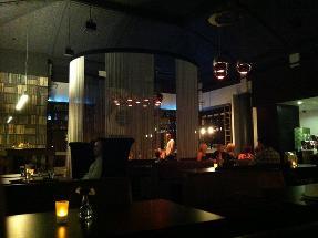 The Loft Adelaide