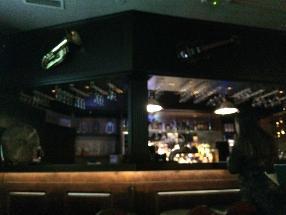 Rex Pub