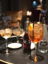 Burbujas Cava & Gastro Bar