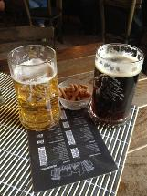 Pivnica Nemir