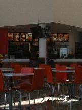 Los Mejores Restaurantes En El Centro Comercial Gran Terraza