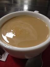 Cafe Gil de Jaz