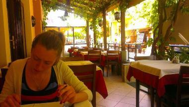 Napoleon Restaurant