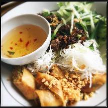 Saigon Nam Nam