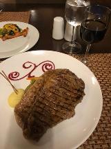 Steakhouse La Parrilla