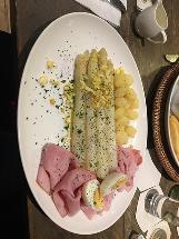Eetcafé de Brasserie