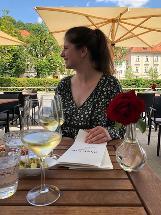 Wine bar Šuklje