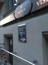 Brooklyn Pub