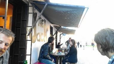 The Jack Pub