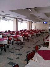 Studentski Restoran I