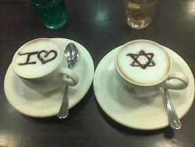 Pitcoffee Ekstrim