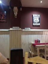 Restaurante Yomar