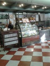 Bakery F. Volcheka