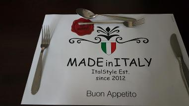made-in-italy.li