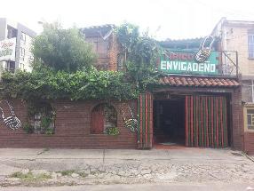 Restaurante El Envigadeño