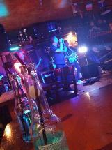 Doolan's Irish Bar