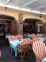 Restaurante Manolos