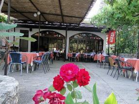 Restaurant Lovac (Since 1928)