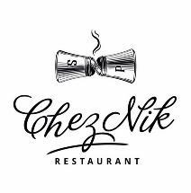 Chez Nik