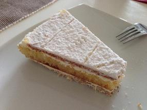 Bäckerei M. Schiess