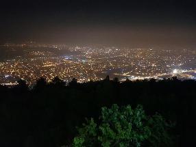 Seyr-i Bursa