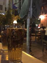 7ce0ca2ed29 Los mejores restaurantes en Egaleo - Valorado por TripAdvisor ...