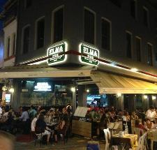 Elma Pub & Beercity