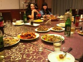 cafe Shenyang