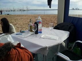 Bar Guille