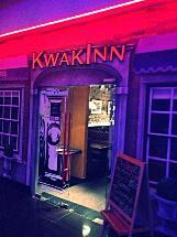 Kwakinn