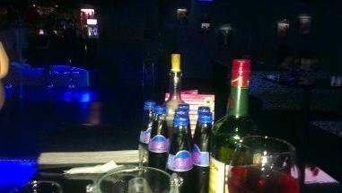 Karaoke Club SHUM