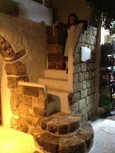 Christos Garden