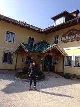 Bloberger Hof