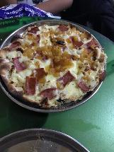 La Monapizza