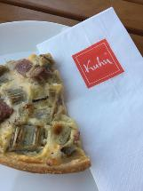 Kuhn Back & Gastro