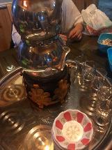 Baştürk Restaurant
