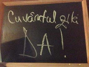 Andante Cafe