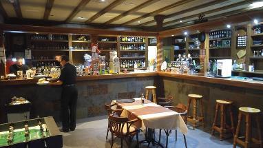 Boston Tavern