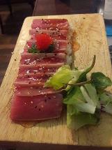 Izakaya Sushi Bar Sabadell