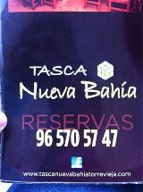 Nueva Bahia