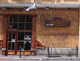 Argentin Grill